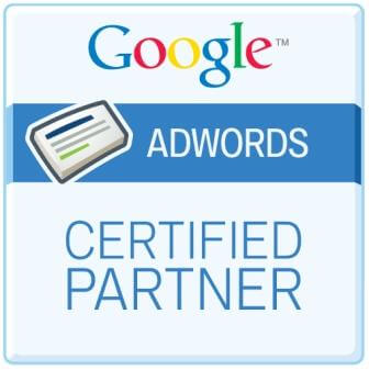 Pay Per Click Campaign Management Services and Advertising
