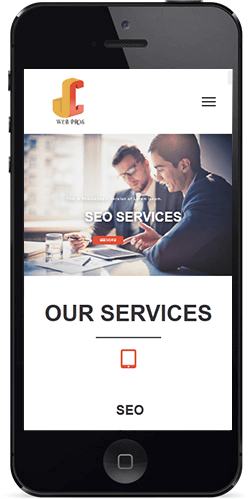 JC WEB PROS is the leading Innovative Digital Marketing Agency.