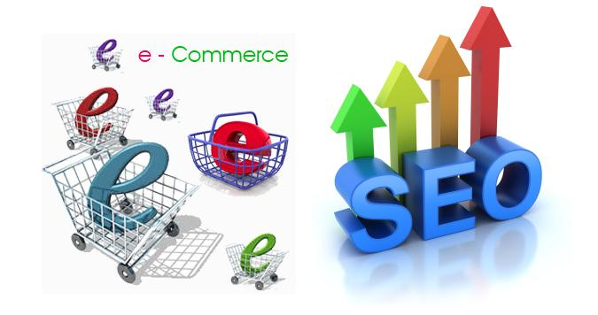 Search-engine-optimization-marketing