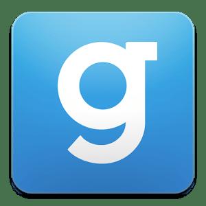 Google-app-updaet