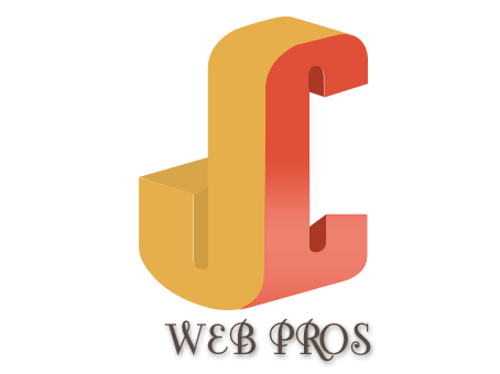JC Web Pros