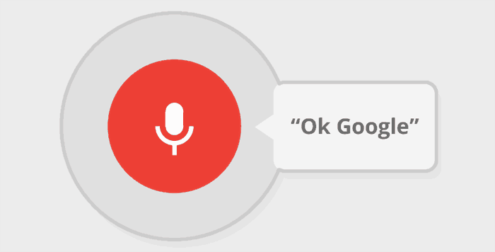 How Voice Search Changed the Way of SEO's and online Marketer's Work